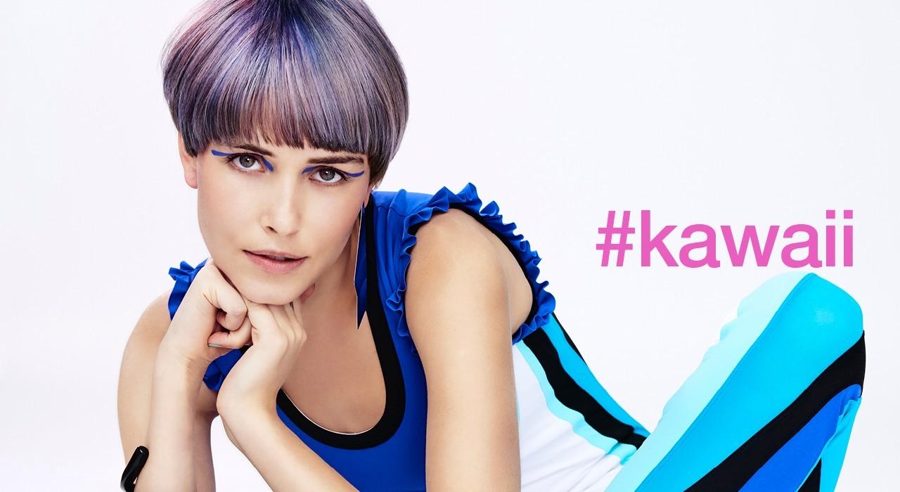 Kawaii 1