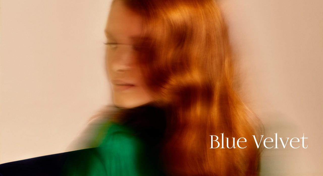 anteprima 1280x700 BLUE VELVET