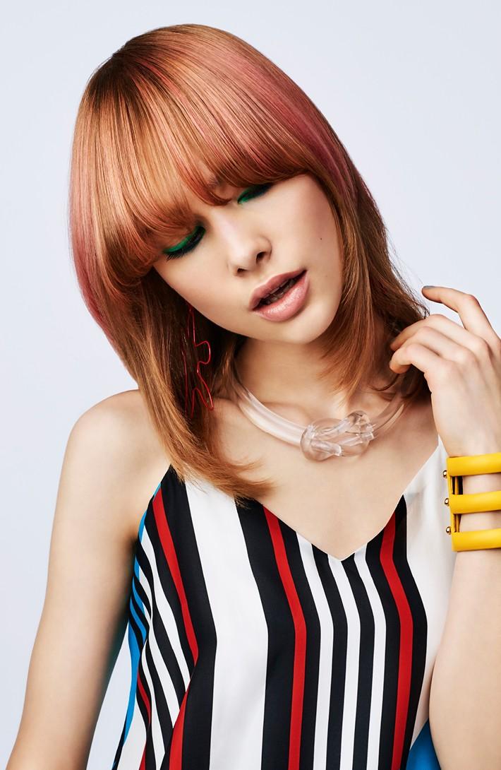 look styling 710x1090 KAWAII 2