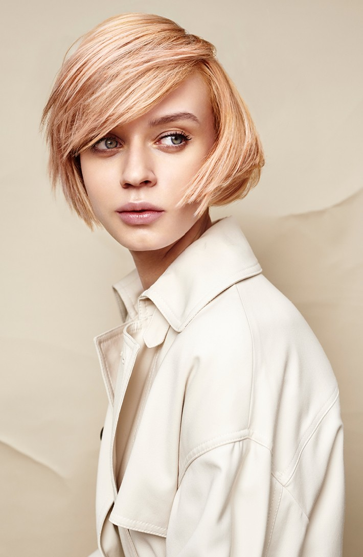 look styling 710x1090 NUDE 2