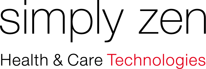 simply zen health care