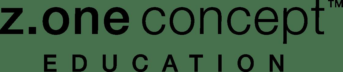 zone concept education