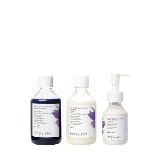 10 IMG SZ famiglie 1500x1500px 72 DPI age benefit and moisturizing