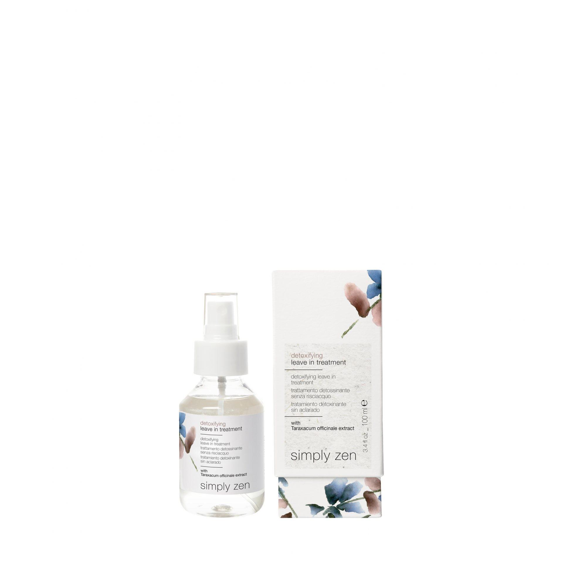 11 IMG SZ singole prodotti 1500x1500px 72 DPI detoxifying leave in treatment