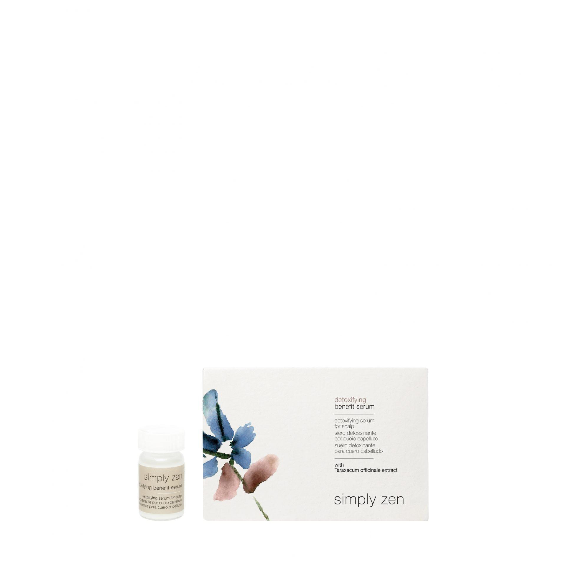 12 IMG SZ singole prodotti 1500x1500px 72 DPI detoxi fying serum