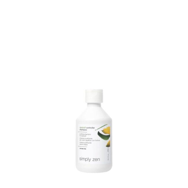 14 IMG SZ singole prodotti 1500x1500px 72 DPI dandruff controller shampoo