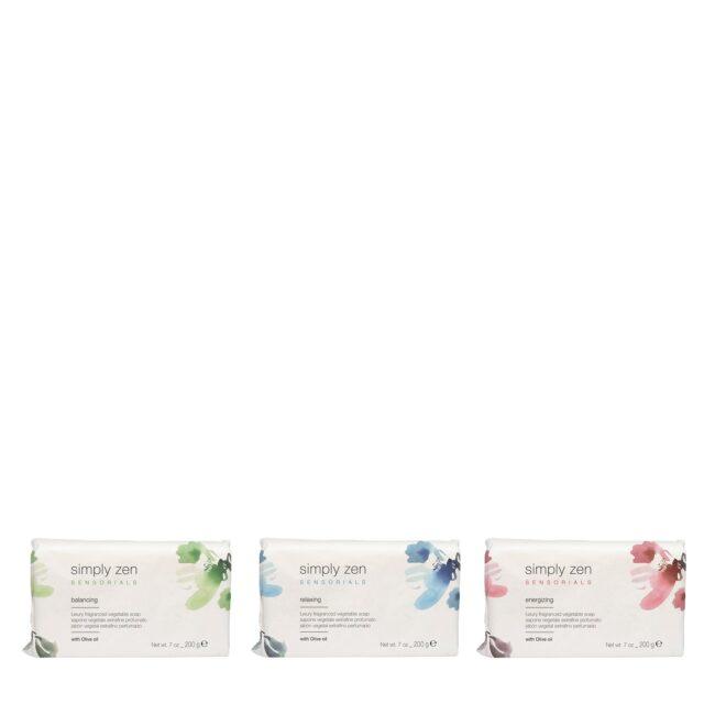 17 IMG SZ famiglie 1500x1500px 72 DPI luxury soap