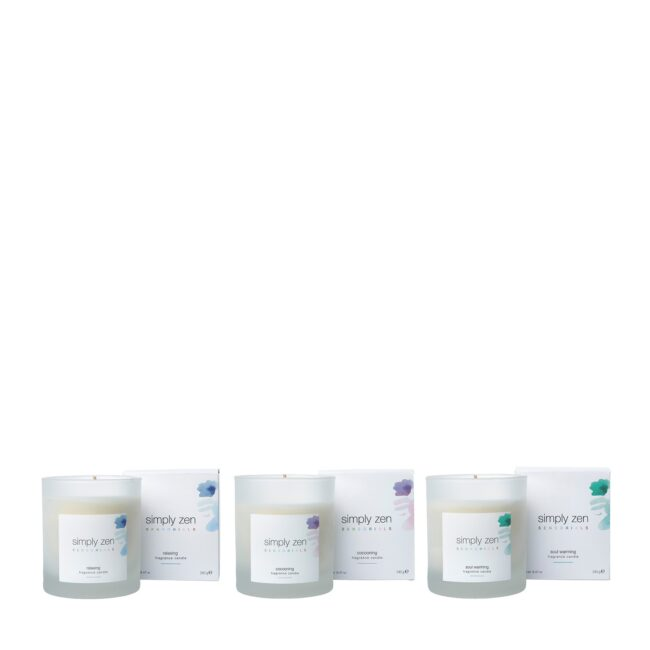 19 IMG SZ famiglie 1500x1500px 72 DPI fragrance candle
