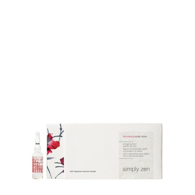 20 IMG SZ singole prodotti 1500x1500px 72 DPI stimulating scalp lotion