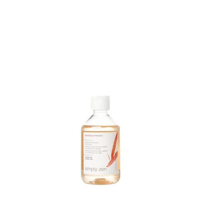 21 IMG SZ singole prodotti 1500x1500px 72 DPI densifying shampoo