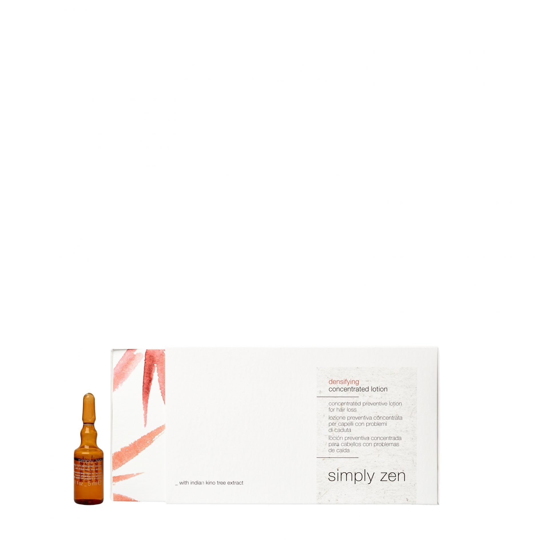 22 IMG SZ singole prodotti 1500x1500px 72 DPI densifying concentrated lotion