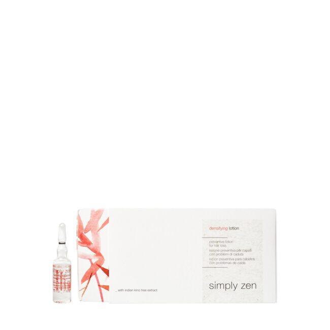 23 IMG SZ singole prodotti 1500x1500px 72 DPI densifying lotion