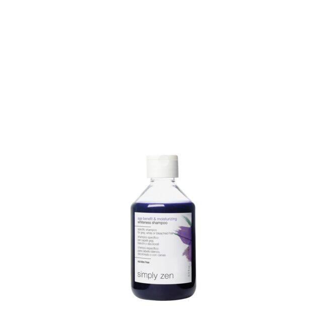 26 IMG SZ singole prodotti 1500x1500px 72 DPI age benefit and moisturizing whiteness shampoo