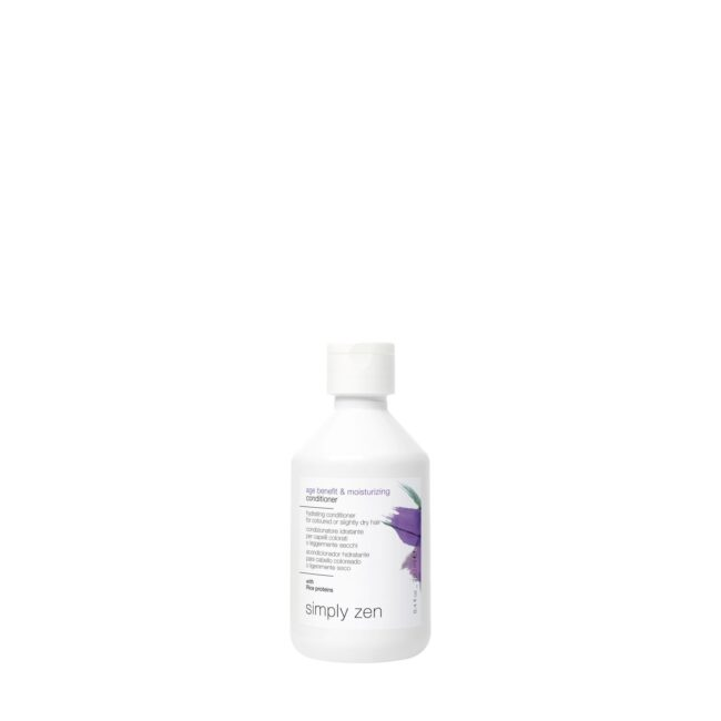 28 IMG SZ singole prodotti 1500x1500px 72 DPI age benefit and moisturizing conditioner