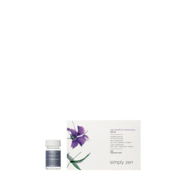 30 IMG SZ singole prodotti 1500x1500px 72 DPI age benefit and moisturizing serum