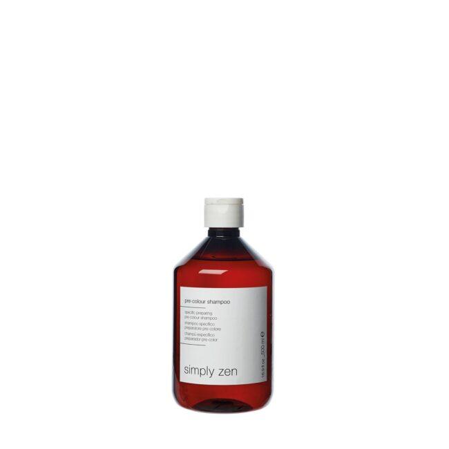 35 IMG SZ singole prodotti 1500x1500px 72 DPI pre colour shampoo
