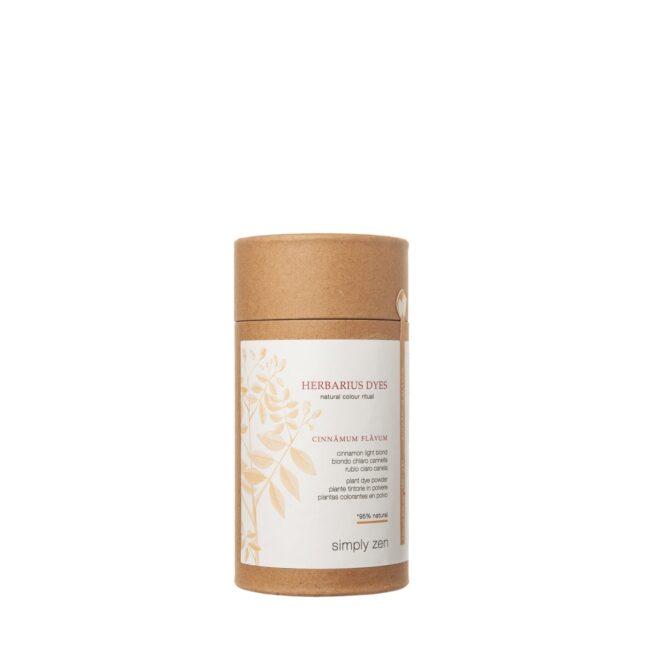 47 IMG SZ singole prodotti 1500x1500px 72 DPI cinnamum flavum