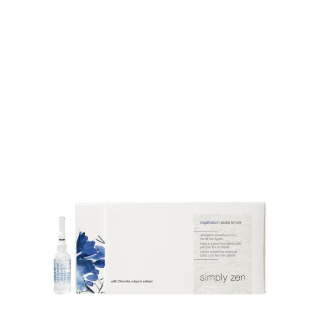 4 IMG SZ singole prodotti 1500x1500px 72 DPI equilibrium scalp lotion