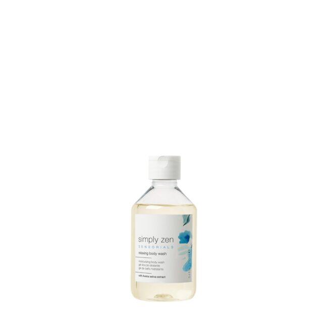 51 IMG SZ singole prodotti 1500x1500px 72 DPI relaxing body wash
