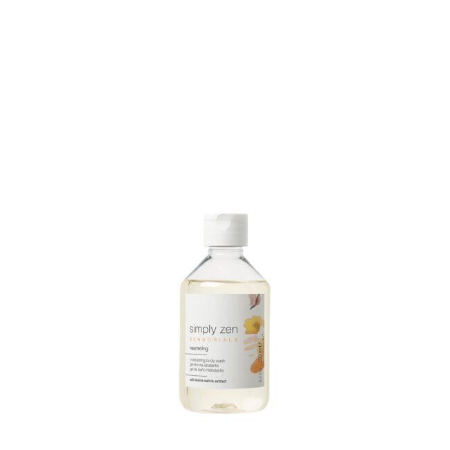 54 IMG SZ singole prodotti 1500x1500px 72 DPI heartening body wash