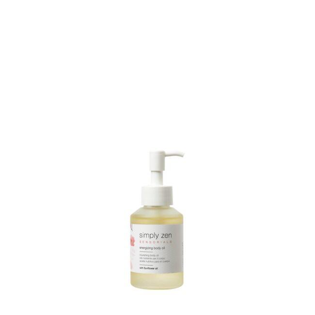58 IMG SZ singole prodotti 1500x1500px 72 DPI energizing body oil