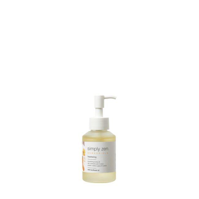 60 IMG SZ singole prodotti 1500x1500px 72 DPI heartening body oil