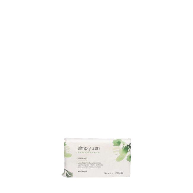 62 IMG SZ singole prodotti 1500x1500px 72 DPI balancing soap