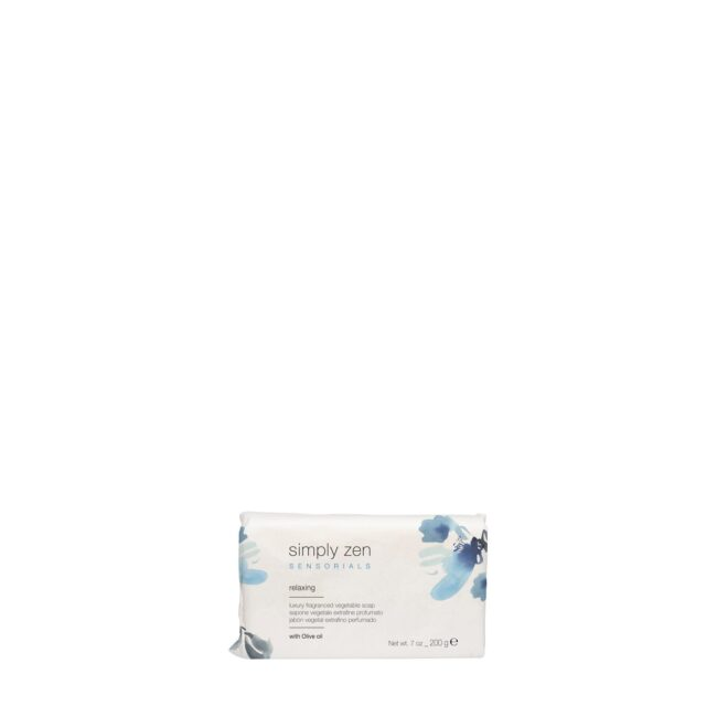 63 IMG SZ singole prodotti 1500x1500px 72 DPI relaxing soap