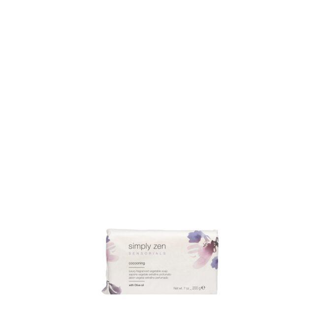 65 IMG SZ singole prodotti 1500x1500px 72 DPI cocooning soap