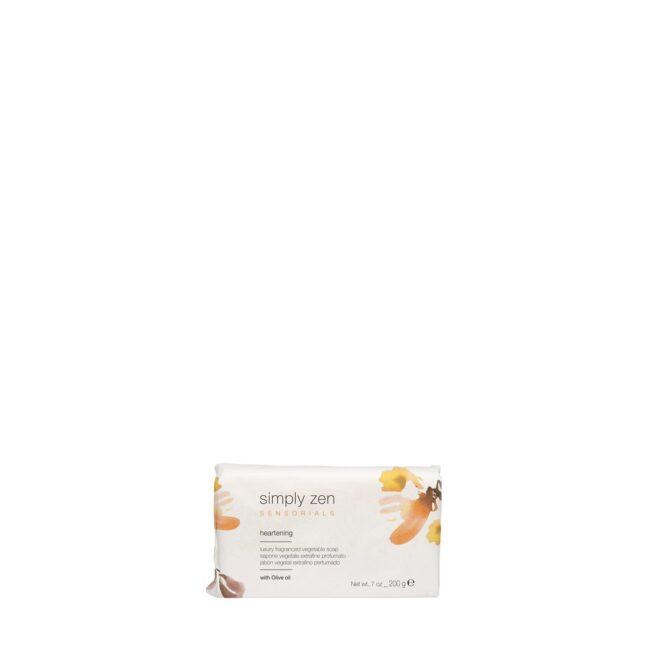 66 IMG SZ singole prodotti 1500x1500px 72 DPI heartening soap
