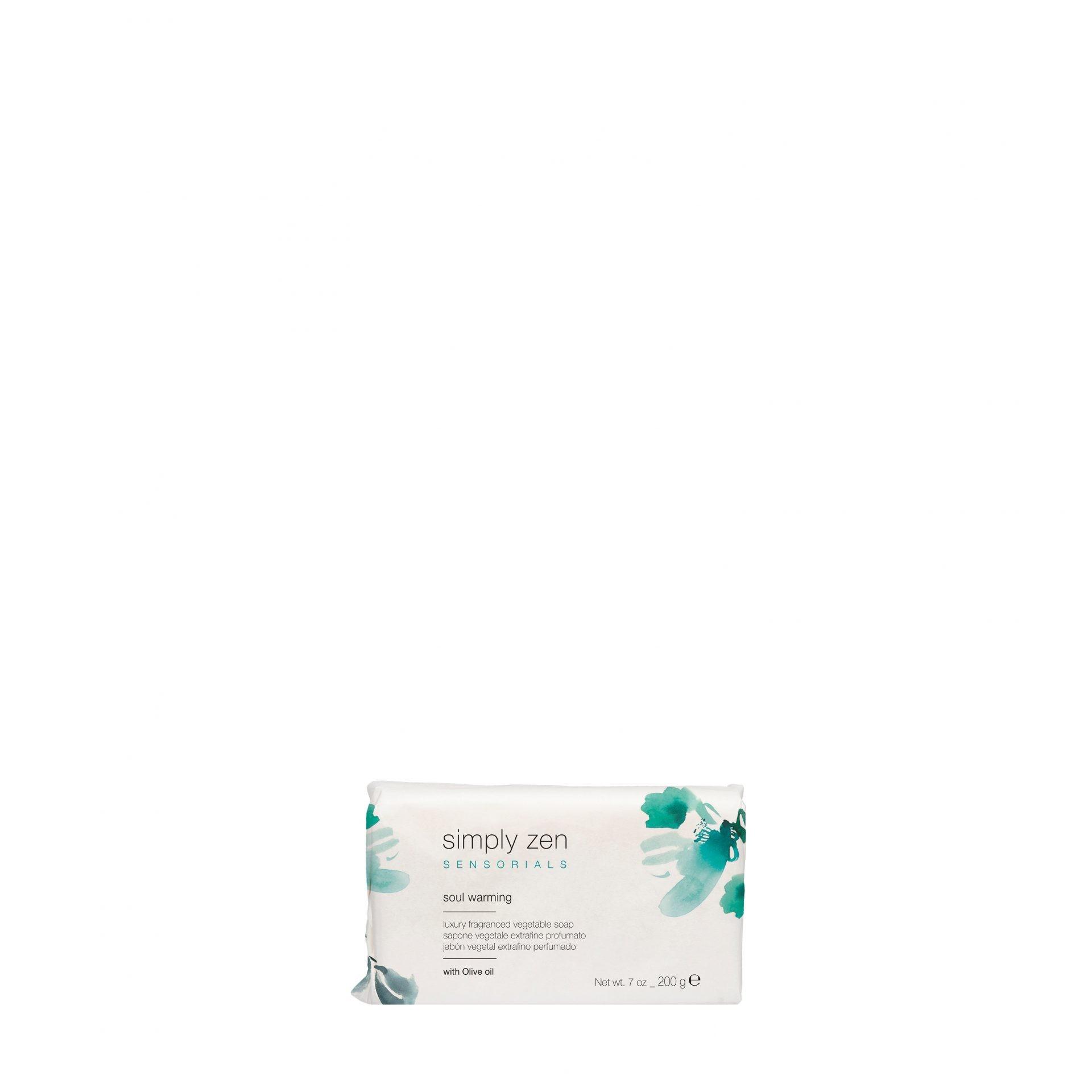 67 IMG SZ singole prodotti 1500x1500px 72 DPI soul warming soap