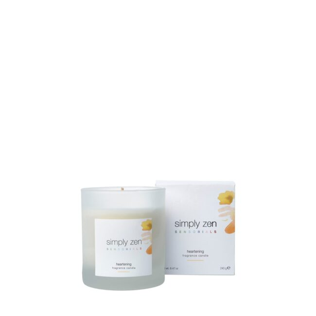 72 IMG SZ singole prodotti 1500x1500px 72 DPI heartening candle