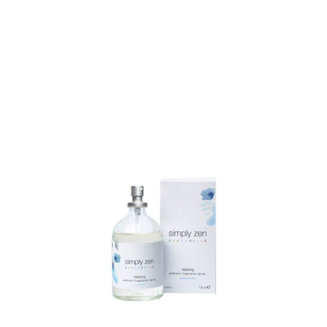 81 IMG SZ singole prodotti 1500x1500px 72 DPI relaxing spray