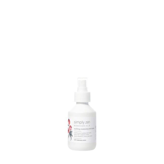 87 IMG SZ singole prodotti 1500x1500px 72 DPI soothing moisturizing  hand spray