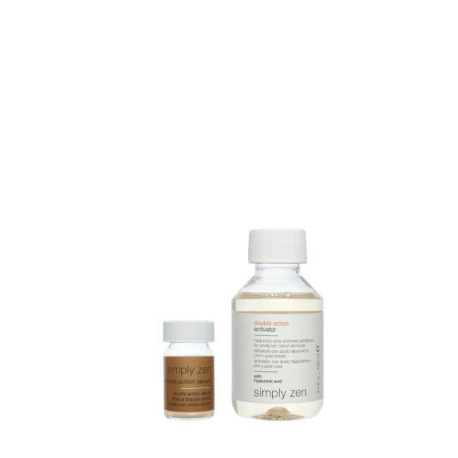 9 IMG SZ famiglie 1500x1500px 72 DPI double action serum