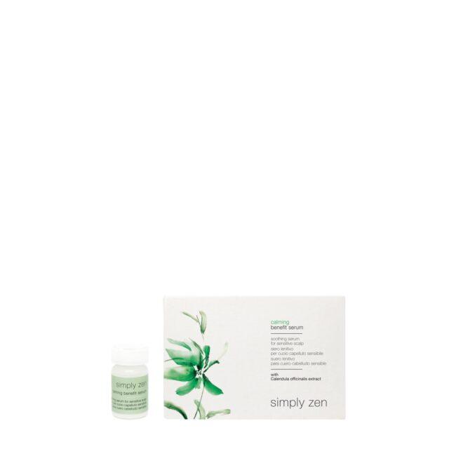9 IMG SZ singole prodotti 1500x1500px 72 DPI calming benefit serum