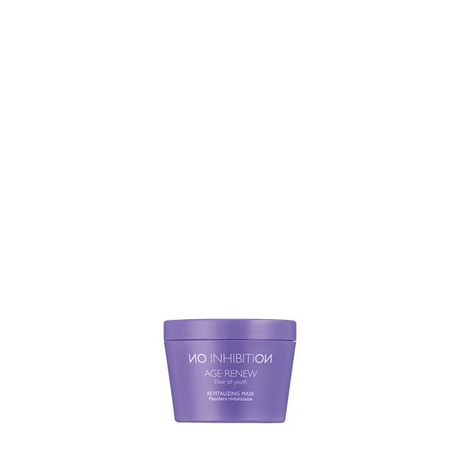 IMG NO INHIBITION age renew revitalizing mask 1500x1500px