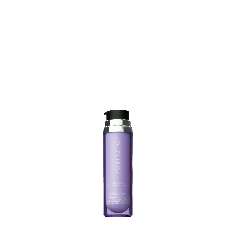 IMG NO INHIBITION fluid gloss 1500x1500px