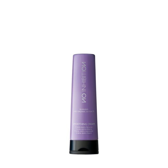 IMG NO INHIBITION smoothing cream 1500x1500px