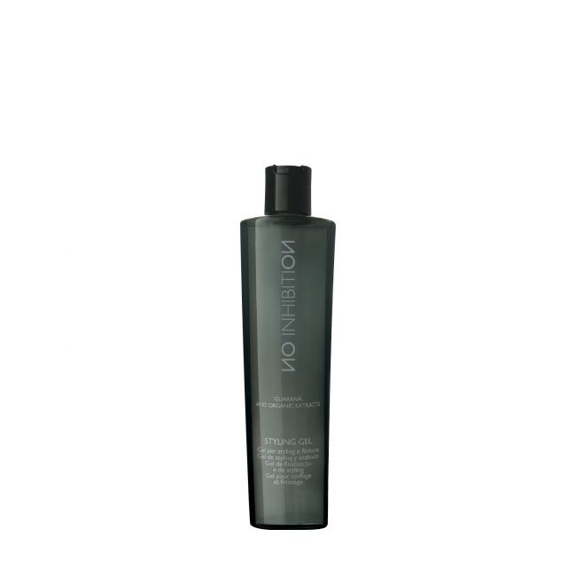 IMG NO INHIBITION styling gel 1500x1500px