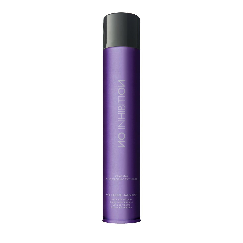 IMG NO INHIBITION volumizer hairspray 1500x1500px