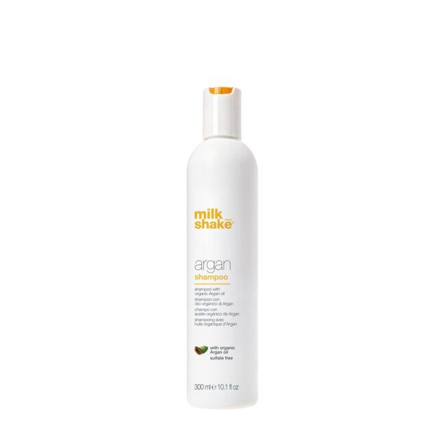 argan shampoo 1500x1500