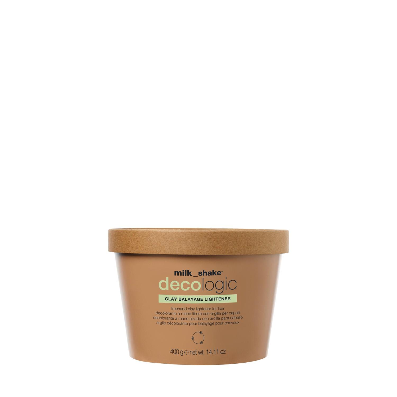 clay balayage lightener 1500x1500
