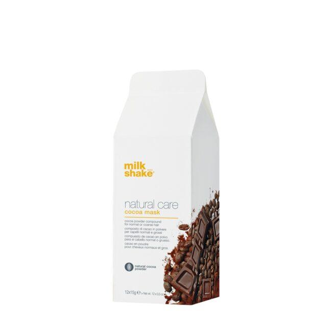 cocoa mask 1500x1500