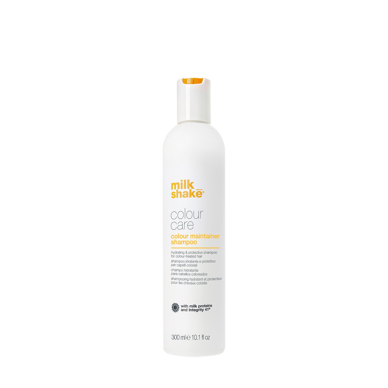 colour maintainer shampoo 1500x1500