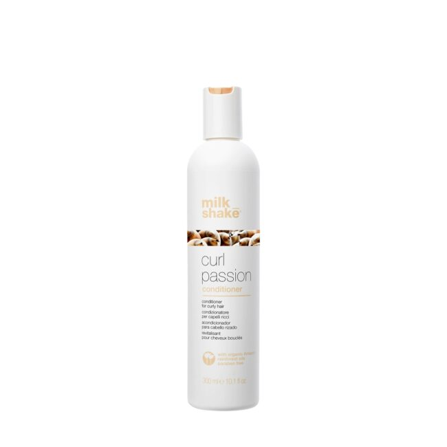 curl passion conditioner 1500x1500