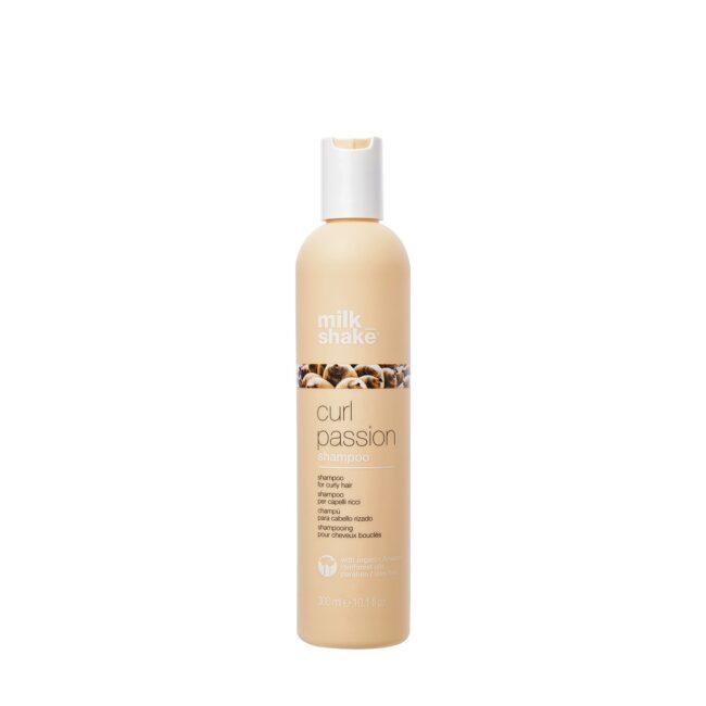 curl passion shampoo 1500x1500