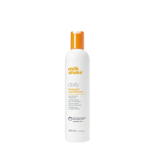 daily frequent conditioner 1500x1500