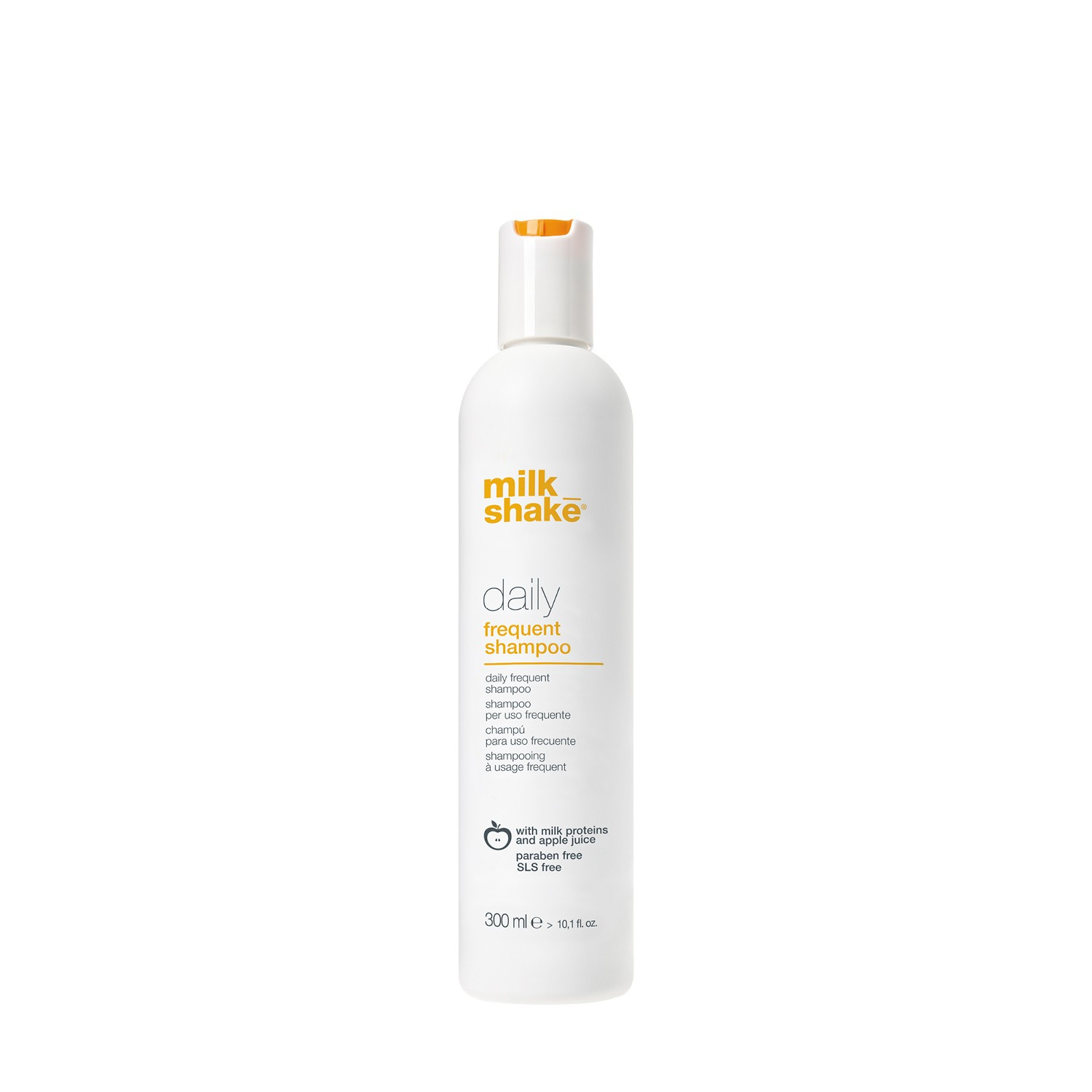 daily frequent shampoo 1500x1500