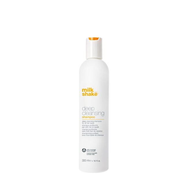 deep cleansing shampoo 1500x1500